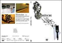Ritsche&Zast 2005 Cover klein