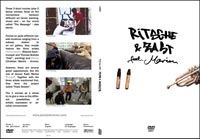 Ritsche&Zast feat. Marien